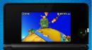 Zomom 3DS battle I.png