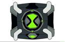 Ben-10-omniverse-omnitrix-2.png