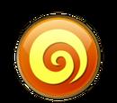 Полинезия (Civ5)