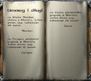 Księga długów Lehmara