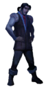 Giovanni-PLBrigands.png