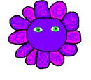 Flowerus