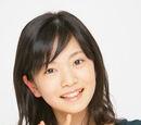 Yutoku Ayumi