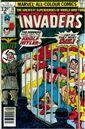 Invaders Vol 1 19 UK Variant.jpg