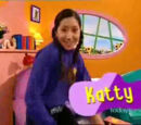 Katty Villafuerte