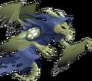Dragón Espectro