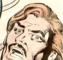 Anthony (Earth-616) from Peter Parker, The Spectacular Spider-Man Vol 1 130 0001.png