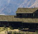O'Neil Ranch