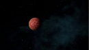 2181 Арион ME3.png