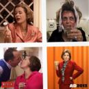 Character Collages - Lucille.jpg