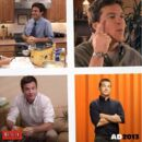 Character Collages - Michael.jpg
