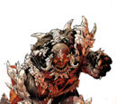 Doomsday (Prime Earth)