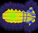 T.M.A. Mk. II