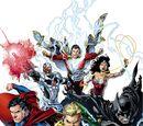 Justice League Vol 2 15/Images