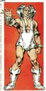 Ahmet Abdol (Earth-616) from Official Handbook of the Marvel Universe Vol 2 18.jpg