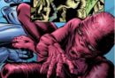 Lamprey (Earth-616) from X-Treme X-Men Vol 1 39.png