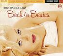 Back to Basics (album)