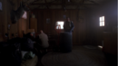 Cabin interior 1.png