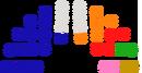 Bukinghamshire's 2012 election.png