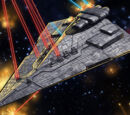 Fregata třídy Ardent
