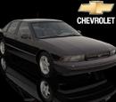 Chevrolet Impala SS (Midnight Club: Los Angeles)