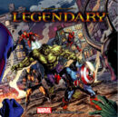 Legendary A Marvel Deck Building Game Cover.jpg