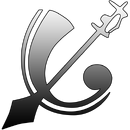 Edolas symbol.png