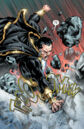 Black Adam Prime Earth 001.jpg