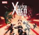 All New X-men Special Vol 1 1