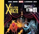 All New X-men Vol 1 17