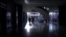 DEA Foyer.png