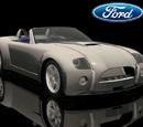 Ford Shelby Cobra (Midnight Club: Los Angeles)