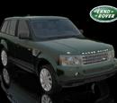 Land-Rover Range Rover (Midnight Club: Los Angeles)
