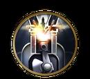 Двигатель ВС (Civ5)