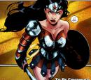 Diana of Themyscira (Smallville)