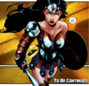 Diana of Themyscira (Smallville) 001.png