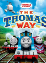 TheThomasWay(DVD).png