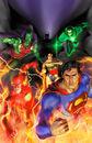 Justice League 0041.jpg