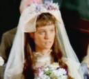 Rachel Brown-Oleson