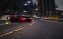 CarRelease Bentley Continental Supersports Coupé Red Juggernaut 3.jpg
