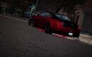 CarRelease Bentley Continental Supersports Coupé Red Juggernaut 4.jpg