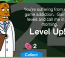 Level 24