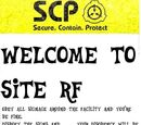 Site RF