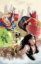 Justice League 0053.jpg