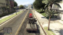 Still-pulling-favors-side-mission-gtav.jpg