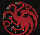 Seal of the Dragon