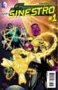 Green Lantern Vol 5 23.4 Sinestro.jpg