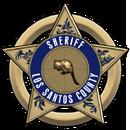 LSCS logo.png