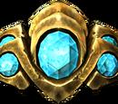Dawnguard: Einzigartige Gegenstände