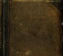 Die Wolfskönigin, Buch VI